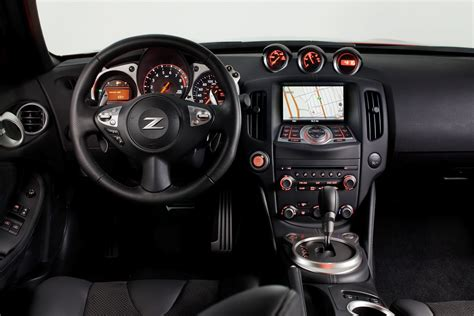 nissan 350z interior why the nissan 350z is great high performance car to own