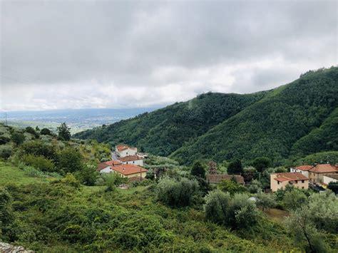 Itālija ⋆ Dzīvot Viegli - Pārdomas par pozitīvāku dzīvi