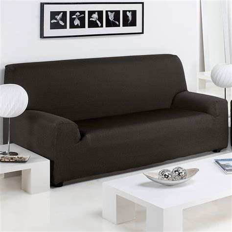 Sofa Covers 3 Seater by Easystretch 3 Seater Sofa Cover Home Store More