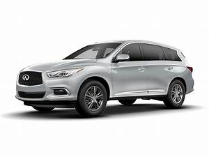 new 2018 infiniti qx60 price photos reviews safety With 2017 infiniti qx60 invoice price