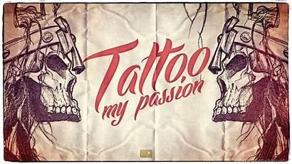 Tattoo Wallpapers Desktop 1080p Backgrounds Background