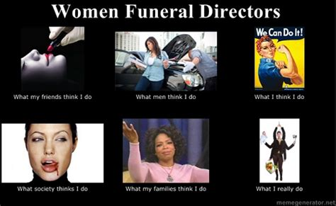 Funeral Meme - funeralone blog 187 blog archive 7 types of content every funeral home should be creating