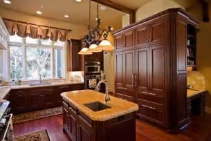 small kitchen island with sink breathtaking black iron three funnel glass pendant lights small kitchen island with sink