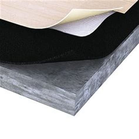 1000 images about flooring underlayments on pinterest