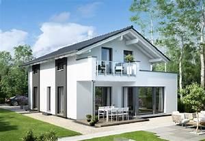 Günstige Häuser Bauen : pin von dave auf house design und ~ Buech-reservation.com Haus und Dekorationen