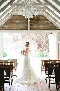 The Wayfarer With Whidbey Island Weddings Weddings
