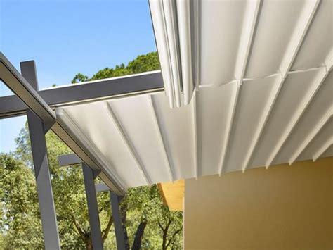 tendaggi da esterno prezzi tende da sole per pergolati with tendoni per terrazzi