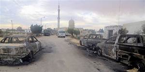 Egypt links Sinai mosque attack which killed 300 people to ...