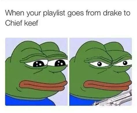 41 Best Pepe The Frog Images On Pinterest