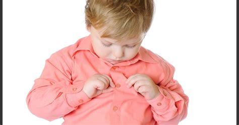 10 tips when teaching children self help skills your 871 | teaching%2Bchildren%2Bself%2Bhelp%2Bskills