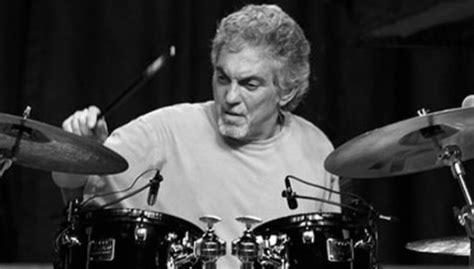 Incognito, Ronnie Scott's Jazz Club