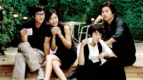 Lan lin wang, (prince of lan lin), cdrama recomendación. 16 Best Korean Dramas You Need to Watch Right Now | ReelRundown
