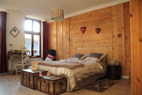 chambre style montagne meuble chambre montagne raliss com
