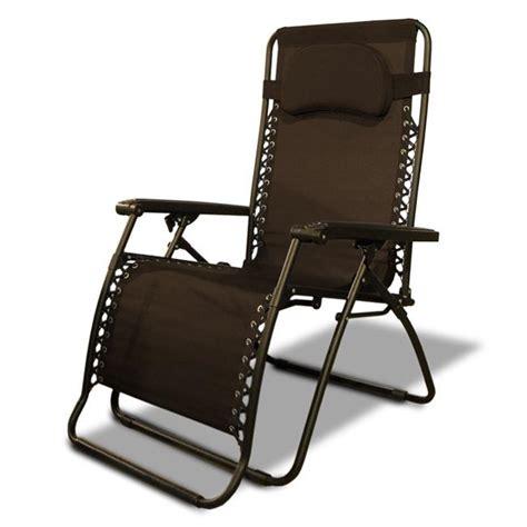 Caravan Sports Zero Gravity Chair Loveseat by Brown Caravan Canopy Oversize Zero Gravity Chair Home