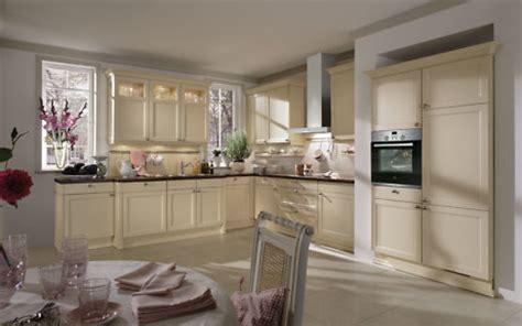 kitchen tiles design ideas ergonomische und barrierefreie küche günstig kaufen küche co