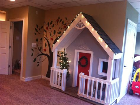 who played in house best 25 indoor playhouse ideas on indoor