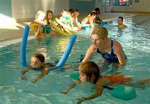 Einverständniserklärung Schwimmen : f r kinder ab 5 jahren stadt willich ~ Themetempest.com Abrechnung