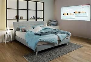 Who S Perfect Betten : ruf bett jabo with ruf bett ruf bett mit lattenrost und ~ Eleganceandgraceweddings.com Haus und Dekorationen