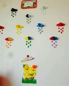 Boxspringbett 1 40 X 2 00 : pin de dilek zdo an en early childhood pinterest inicio de clases escuela y actividades ~ Indierocktalk.com Haus und Dekorationen