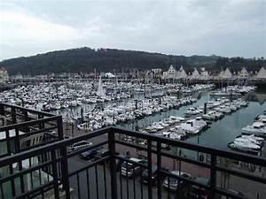 Garage Dives Sur Mer : pierre vacances r sidence port guillaume hotel dives sur mer voir les tarifs et 658 avis ~ Gottalentnigeria.com Avis de Voitures
