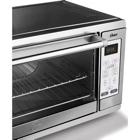 oster designed for large convection countertop oven oster designed for large convection countertop