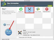 download nox cleaner