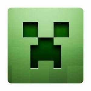64x64 Icon Minecraft images