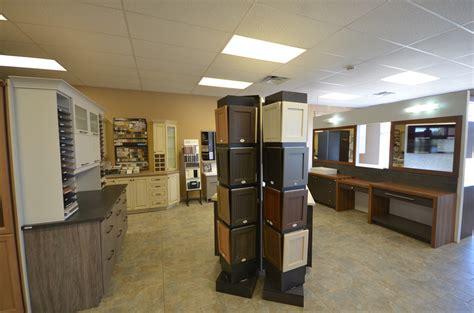 salle de montre cuisine salle de montre armoires de cuisine portes et fenêtres laroche inc