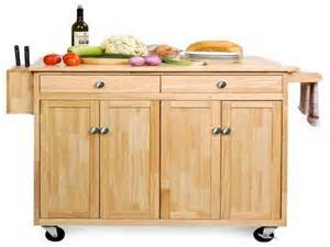 movable kitchen islands 28 movable kitchen islands gallery movable kitchen