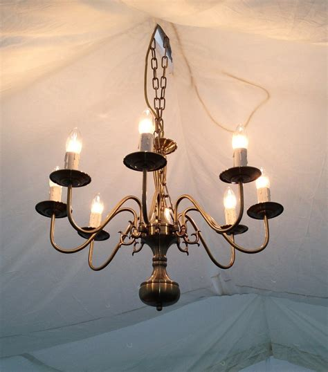 Marquee Chandeliers by Chandelier Chandelier 5 Or 8 Lights