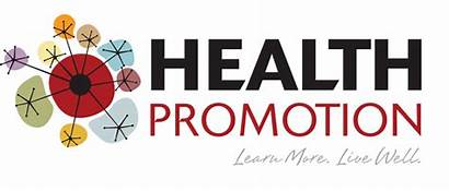 Promotion Health Uofl Services Campus Wellbeing Division