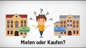 Wohnung Mieten Sinzig : wohnung mieten oder kaufen teil 1 youtube ~ A.2002-acura-tl-radio.info Haus und Dekorationen