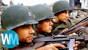 Film De Guerre Sur Youtube : top 10 des meilleurs films de guerre youtube ~ Maxctalentgroup.com Avis de Voitures
