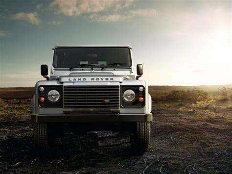 land rover defender 2017 2017 land rover defender to be absolutely up to date