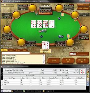 Poker Odds Berechnen : pot odds online poker calculator holdem genius nesgasabno s diary ~ Themetempest.com Abrechnung