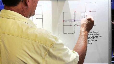 The Fundamentals Nutone Intercom System Wiring Layouts