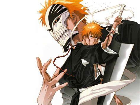 Gambar Wallpaper Anime - all new wallpaper 29 gambar wallpaper anime