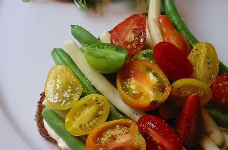 alimentazione vegetariana veronesi i vantaggi dell alimentazione vegetariana io valgo