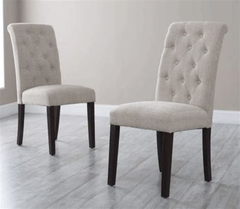 Dining Room Chair Types by 37 Types Of Chairs For Your Home Explained