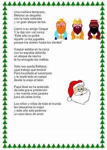 Soñando sonrisas : Poesía de Navidad