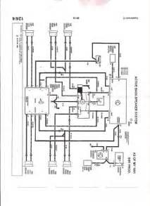 similiar gm factory radio wiring diagram keywords focus stereo wiring diagram on chevy factory radio wiring diagram