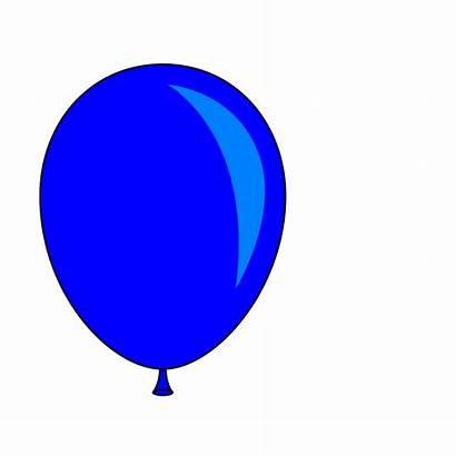Balloon Svg Clip Air Clipart Icon 1024