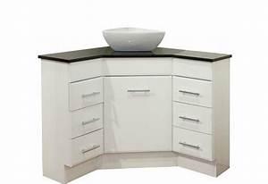 Ikea Armoire De Toilette : armoire de toilette ikea id e inspirante ~ Dailycaller-alerts.com Idées de Décoration