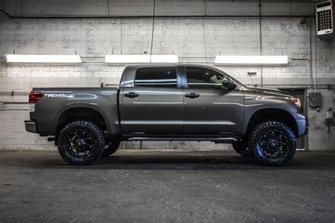 tundra truck best 25 2012 tundra ideas on pinterest 2012 toyota