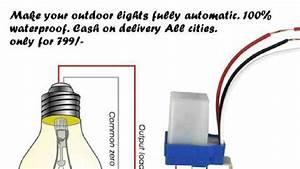 18 Lovely 220v Light Switch Wiring Diagram