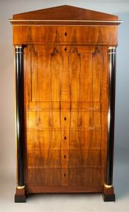 antique furniture ct antique furniture With custom furniture ct