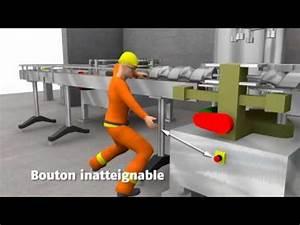 Bouton Arret D Urgence : bouton d 39 arr t d 39 urgence sans fil youtube ~ Nature-et-papiers.com Idées de Décoration