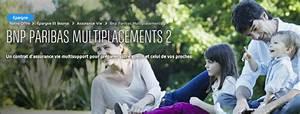 Résilier Une Assurance Vie : comment r silier assurance vie bnb adresse lettres conseil ~ Medecine-chirurgie-esthetiques.com Avis de Voitures