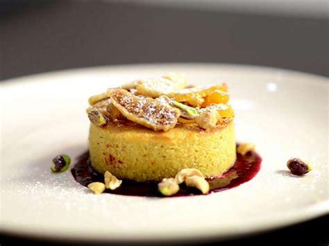 Tartë me fruta të thata - Receta Kuzhine