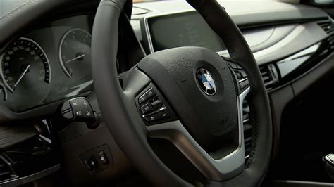 bmw  interior youtube